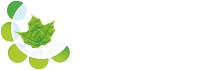 New Zealand Heat Pumps Auckland Logo