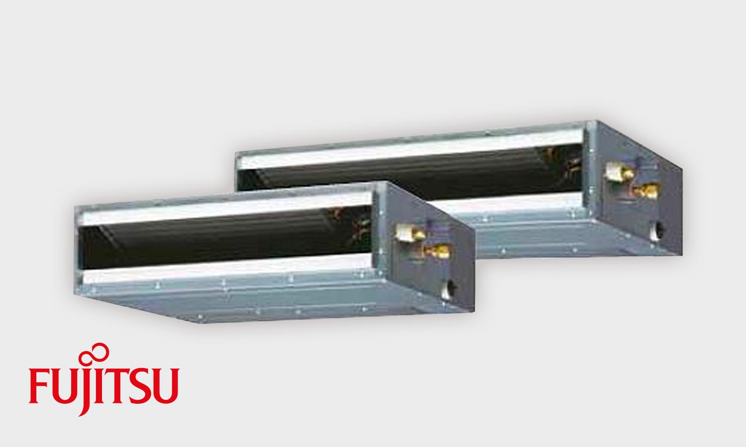 fujitsu-heat-pumps-ducted-system-2