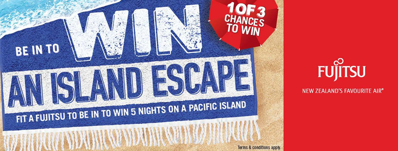 https://www.fujitsugeneral.co.nz/2019-island-escape