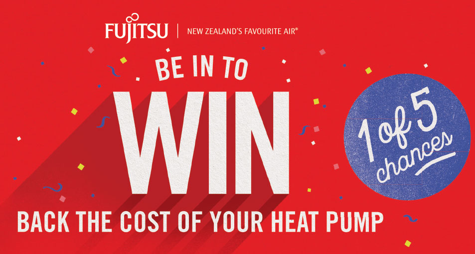 fujitsu-win it back promo