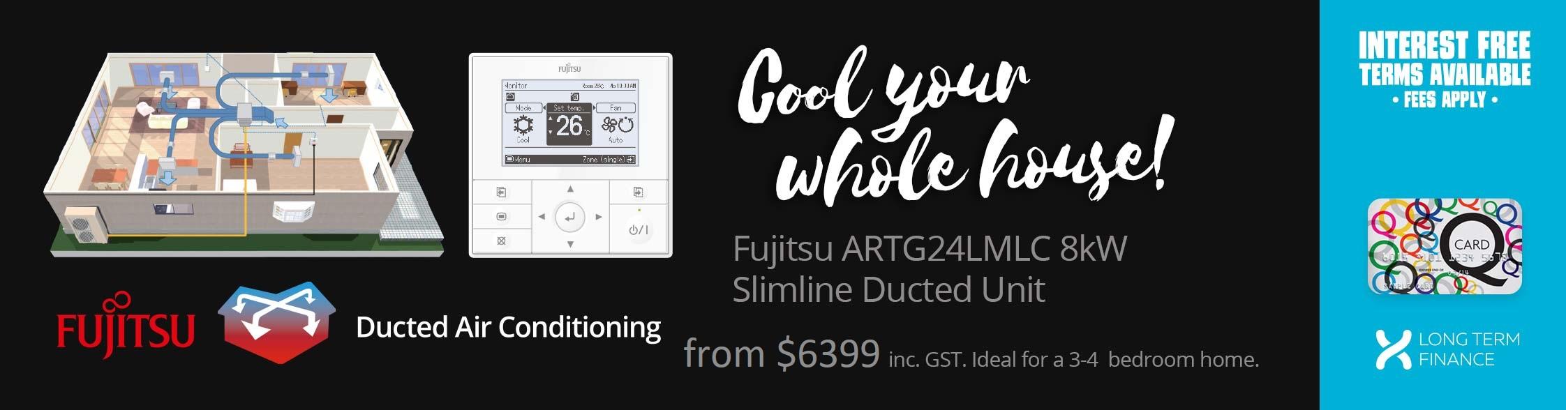 sale-ducted-air-con-ARTG24LMLC