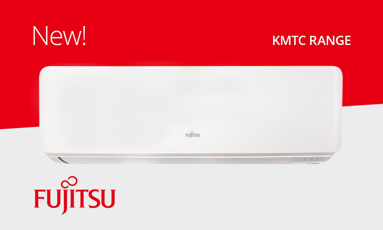 fujitsu-heat-pumps-kmtc-new